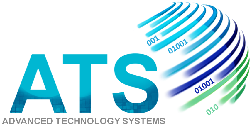 Advanced Technology Systems