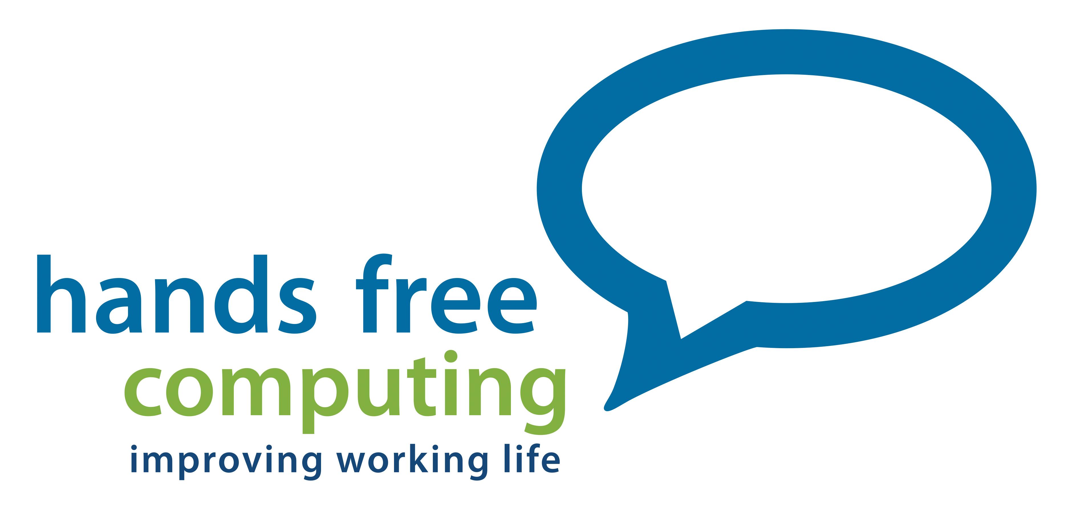 Hands Free Computing