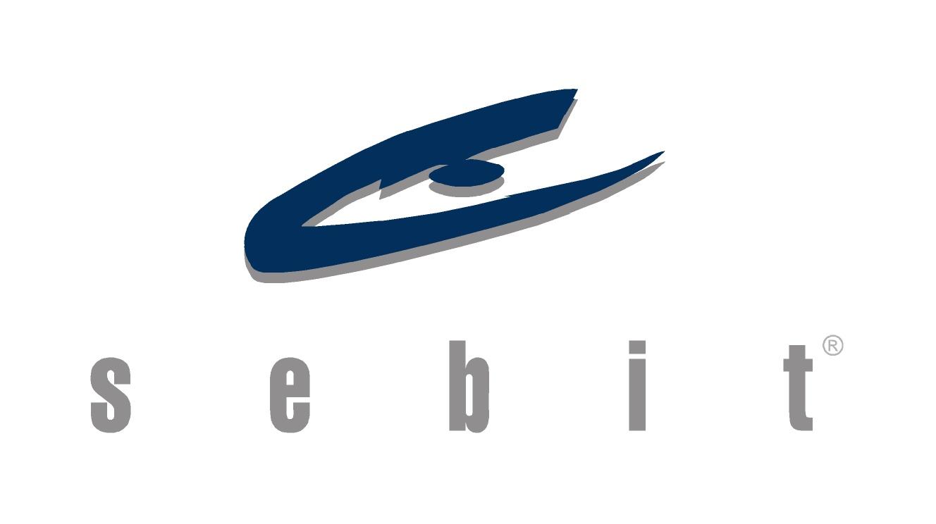Sebit