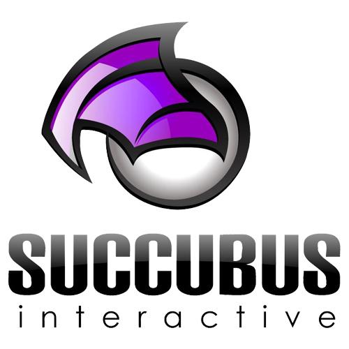 Succubus Interactive