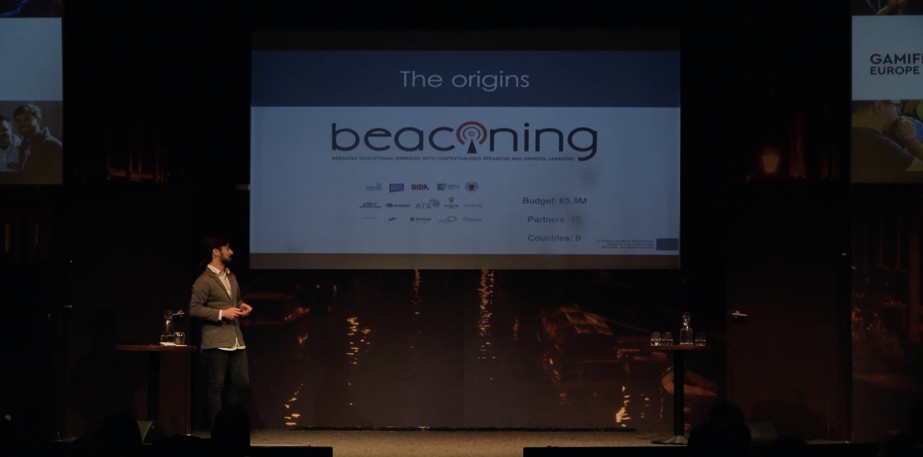 BEaconing-USe-Case-PlayVisit
