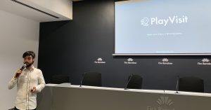 playvisit-startup-competition-btravel-connector0